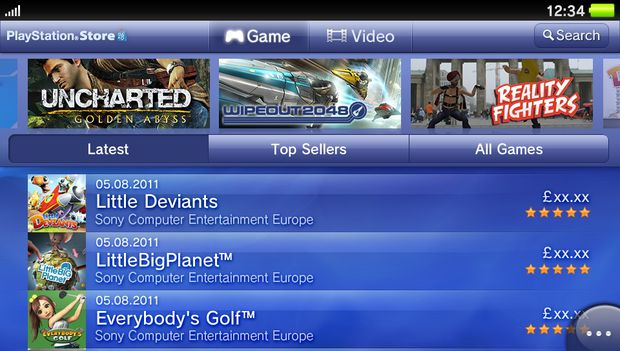 Vita-PlayStation-Store-2