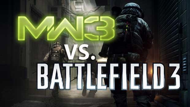 battlefield-3-new-9-21