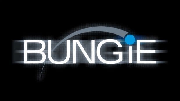 O Brave New World – Bungie Presents Final Halo VidDoc