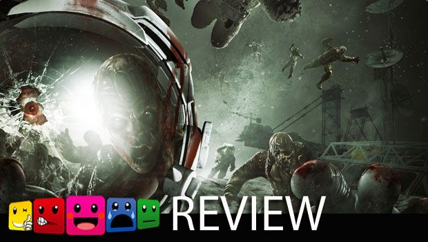 call of duty rezurrection review