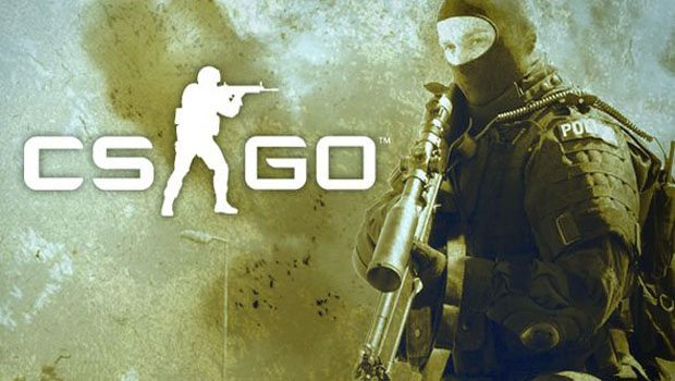 counter-strike-global-offensive2