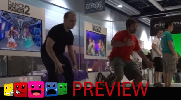 dance-central-2-video1