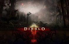 This fan is unpleased by Diablo III's new features