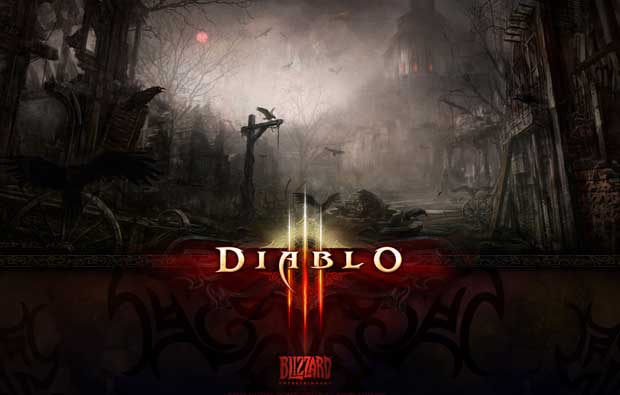 This fan is unpleased by Diablo III's new features
