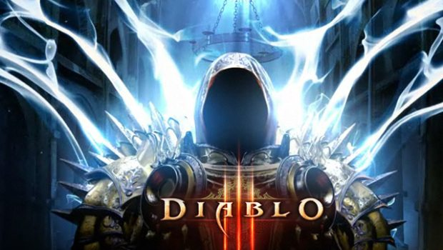 Quit Asking About Diablo III, Blizzard is Working On It