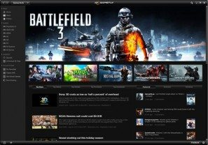GameFly Will Soon Offer PC Game Downloads