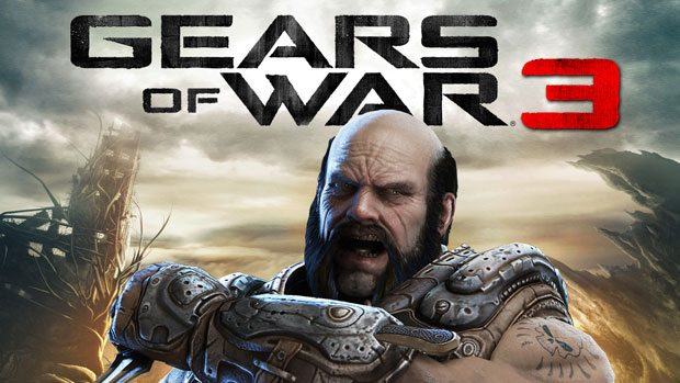 Here's what you need to know about the Gears of War 3 Season Pass News  Gears of War 3