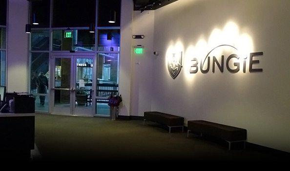 O Brave New World - Bungie Presents Final Halo VidDoc News  Halo Bungie