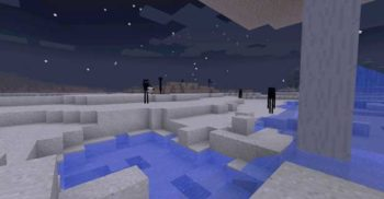 Minecraft 1.8 Gets First Look at PAX Prime News  Minecraft