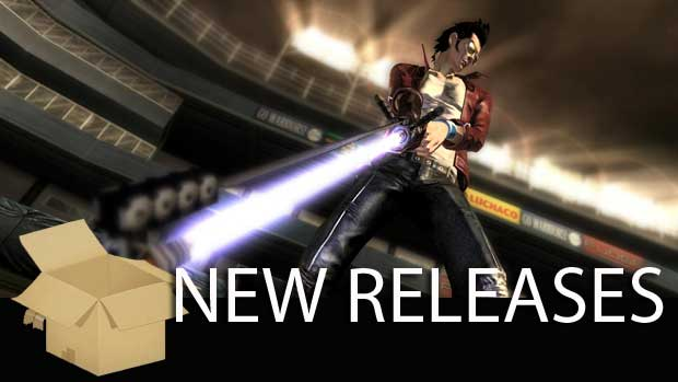 no-more-heroes-new-releases