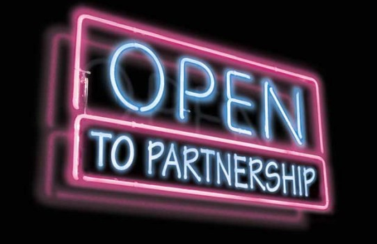 open-to-partnership-542x350