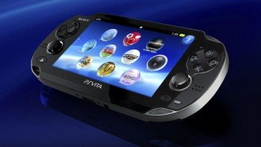 PS Vita Now Has the Wii U's Secret Weapon