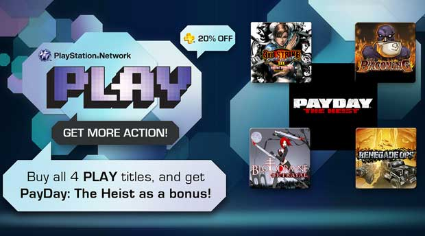 psn-play