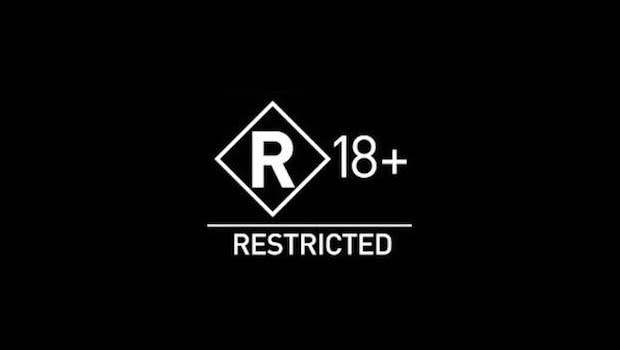 r18-restricted