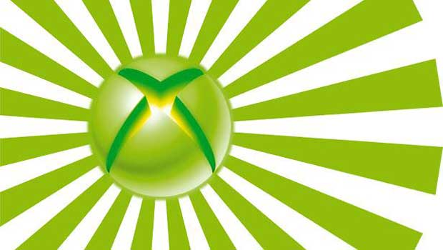 Xbox 360 being phased out by Japan's retailers News  Xbox 360