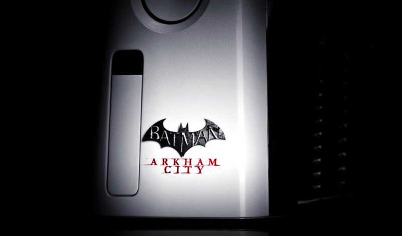 xbox-360-limited-arkham-city-console-front