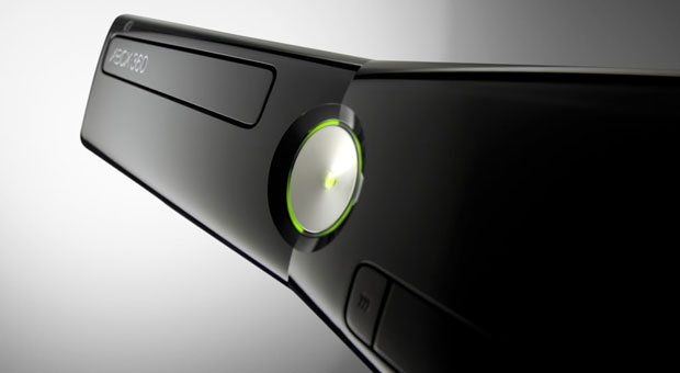 Analyst places ultimatum on Xbox 360