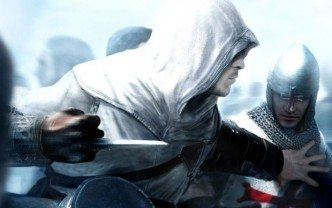 Assassin's Creed: Revelations on PS3 Gets Exclusive Content