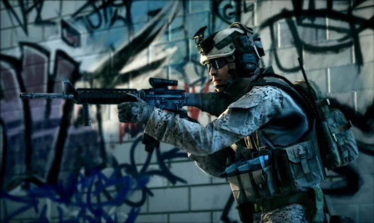 Battlefield-3-Graffiti-753x450