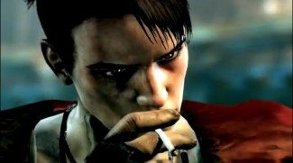 Ninja Theory Focused on Devil May Cry, No Enslaved Sequel in the Cards
