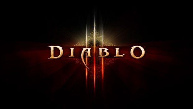 Diablo_III_1280