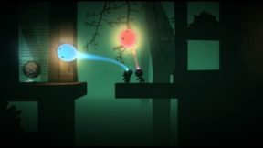 Nine Months Later, LittleBigPlanet 2 Gets Move Support
