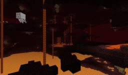 Minecraft 1.9 Leaked by Mojang
