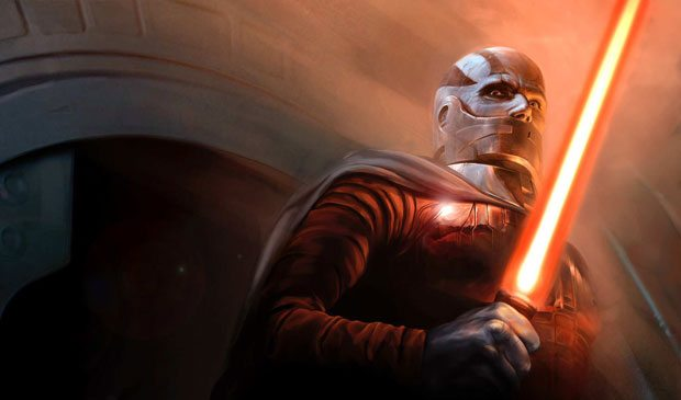 Star-Wars-the-old-republic-early-access