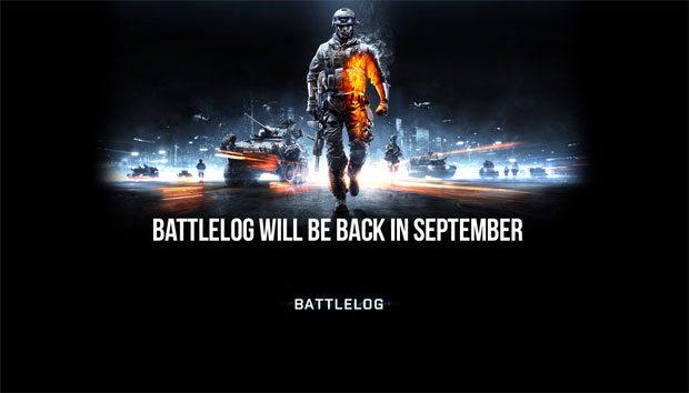 Battlefield 3 Beta Starts September 29th