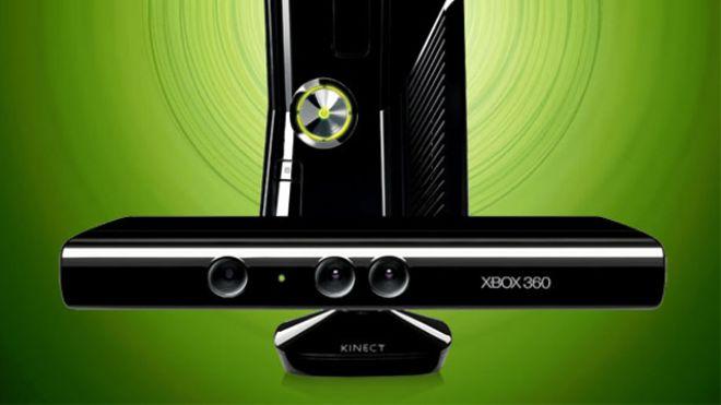 Xbox360_kinect-2