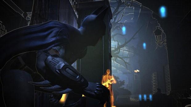 batman-arkham-city-stealth-620x348