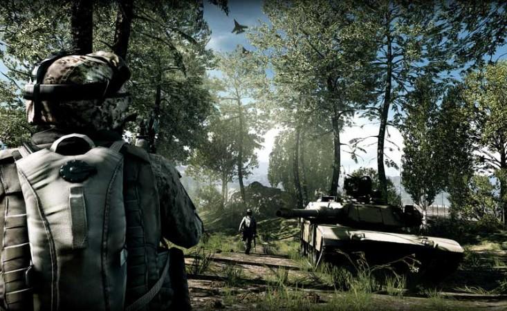 battlefield-3-caspian-border1-733x450