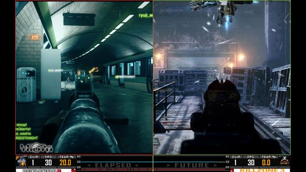 battlefield-3-killzone-3
