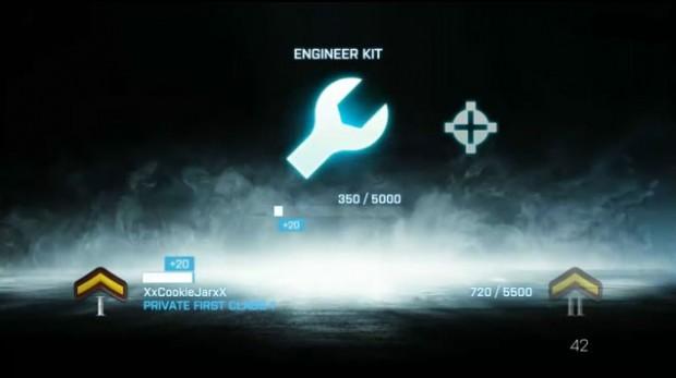 battlefield-3-unlocks-620x347