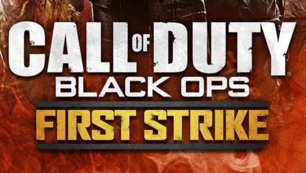 black-ops-map-packs-618x350
