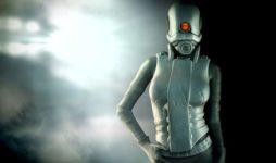 Half Life 2: Episode 3 Same Old Story