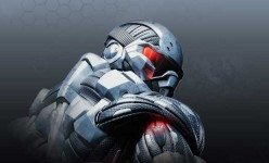Original Crysis heading to consoles