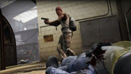 Counter-Strike: Global Offensive Beta to Start in Early October