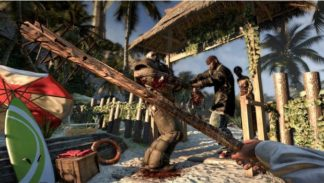If You're Thinking About Buying Dead Island for the PC, Wait.