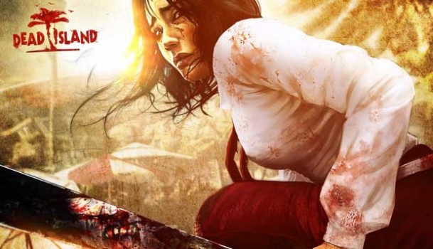 Dead Island Players to Get Free Content in Lieu of Launch Issues News PlayStation  Dead Island