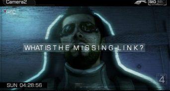 Deus Ex: Human Revolution DLC Coming This October