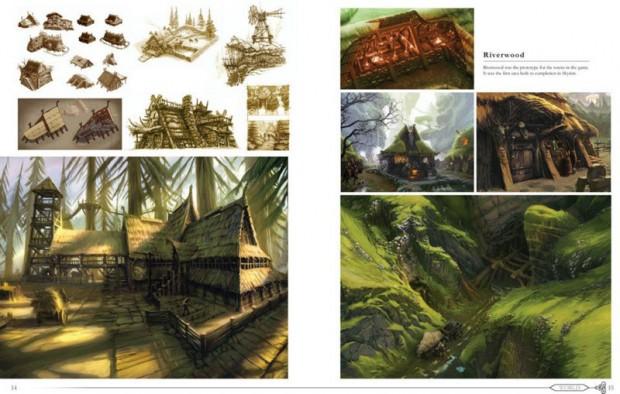 elder-scrolls-ce-artbook-21-620x394