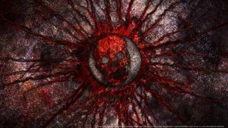 Gears of War 3: Biggest Video Game of 2011