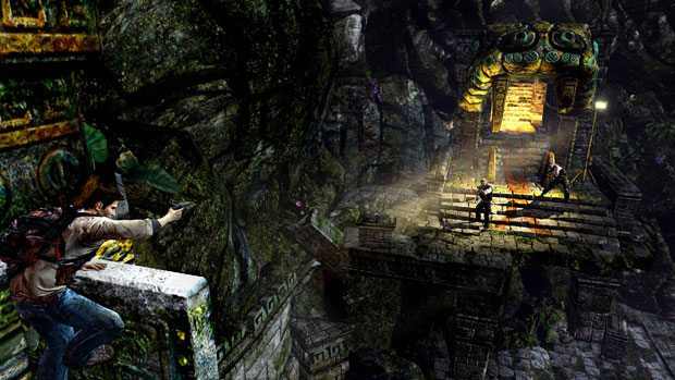 golden-abyss-uncharted