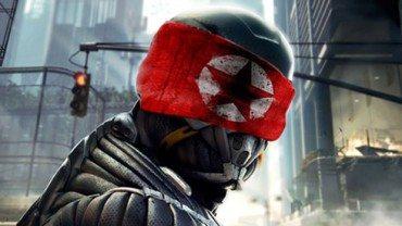 Homefront 2 better than Crysis series thinks Crytek