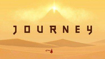 Journey Arrives on PSN next Spring