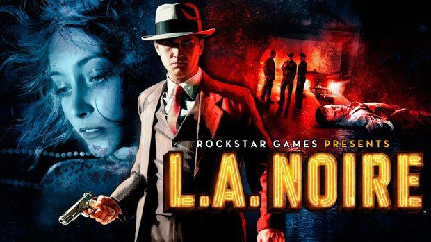 News  LA Noire