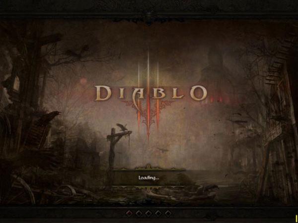 loading-diablo-iii-600x450