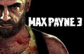 First Look at Max Payne 3 is Impressive