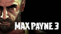 Max Payne 3 Staying True to Franchise Roots